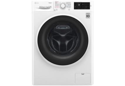 Краткое руководство по выбору современной стиральной машины