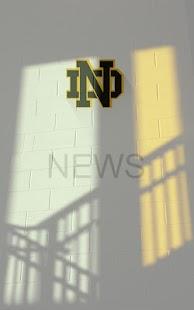 ND News screenshot