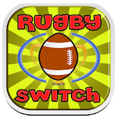 Rugby Switch Pro