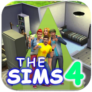 download tips the sims 4 apk to pc download android apk. Black Bedroom Furniture Sets. Home Design Ideas