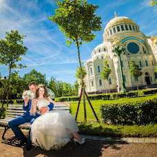 Wedding photographer Grigoriy Malashin (MGregory). Photo of 29.10.2014