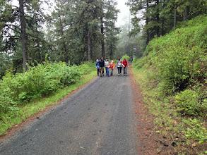 Photo: McCroskey State Park Photos