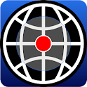 GPSTracky icon