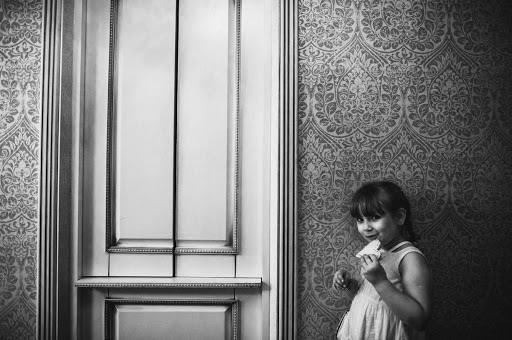 Wedding photographer Pavel Krichko (pkritchko). Photo of 02.04.2015