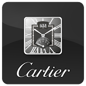 Cartier Fine Watchmaking