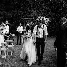 Wedding photographer Pavel Krichko (pkritchko). Photo of 25.08.2015