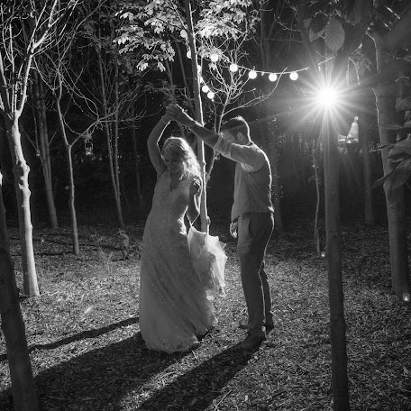 Wedding photographer Rob Battersby (RobBattersby). Photo of 18.02.2016
