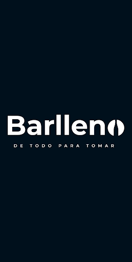Barlleno screenshot 1