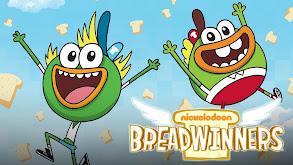 Breadwinners thumbnail