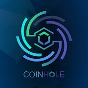 코인홀 거래소(CoinHole) - 가상화폐 거래소