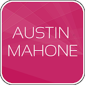 Austin Mahone Guitar Chords