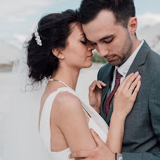 Wedding photographer Dmitriy Adamenko (adamenkodmitriy). Photo of 14.07.2016