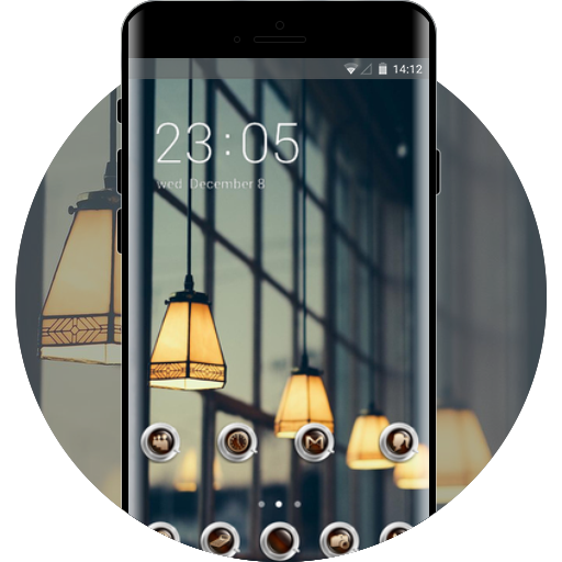 App Insights: Light theme for Infinix Hot S3 wallpaper | Apptopia