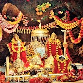 Vaishno Devi Audio