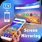Tải Screen Mirroring with TV miễn phí