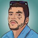 MC Kevin icon