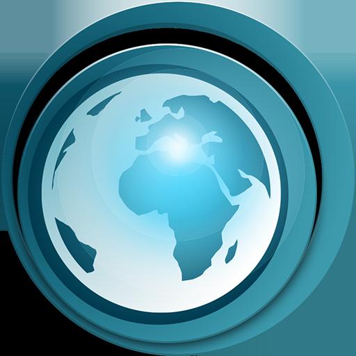 TeslaGames avatar image