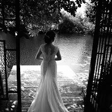 Свадебный фотограф Мила Клевер (MilaKlever). Фотография от 07.12.2017