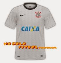 Photo: Corinthians 1ª