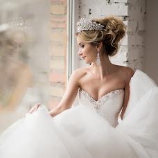 Wedding photographer Yuliya Valeeva (Valeeva). Photo of 11.12.2015