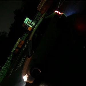 シビックタイプR EK9 GF-EK9 のカスタム事例画像 しっぷすでぃーさんの2018年11月19日00:45の投稿