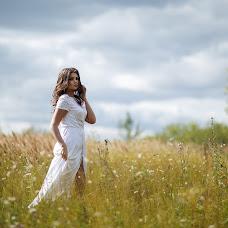 Wedding photographer Vladimir Kochkin (VKochkin). Photo of 26.08.2018
