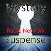 Mystery and Suspense OT Radio