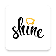 Shine: Calm Anxiety & Sleep