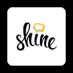 Shine - Self-Care & Meditation 2.13.0 (27) (Arm64-v8a) (AdFree)