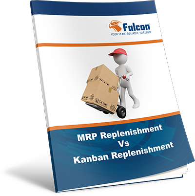 MRP-Vs-Kanban-Inventory-Replenishment