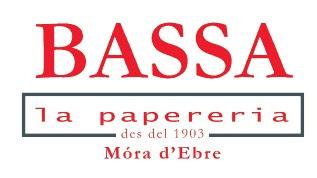 Bassa La Papereria