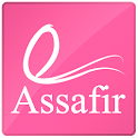 AssafirShop - Fashion Muslim