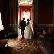 Wedding photographer Meri Kirilenko (MS11). Photo of 29.12.2017