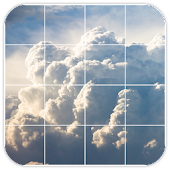 Tile Puzzles · Weather