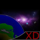Interstellar Flight