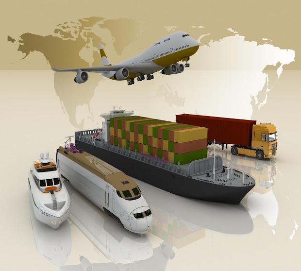 formation-transports-multi-modal