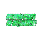 Ferengi Rules Of Acquisition icon