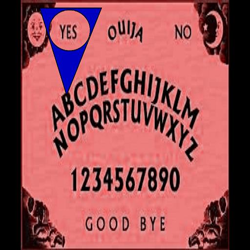 Magical Ouija Board APK 1 0 1 Download - Free Games APK Download