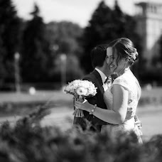Wedding photographer Darya Irina (darifoto). Photo of 15.10.2015
