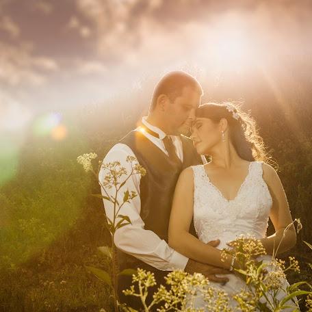 Wedding photographer Félix Júnior (felixjunior). Photo of 09.03.2016