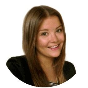 Sara Björnung