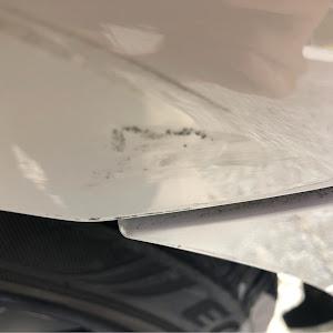 320i  M sportのカスタム事例画像 もりP さんの2018年06月24日19:08の投稿