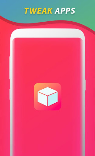 Box Apps Manager! App Report on Mobile Action - App Store