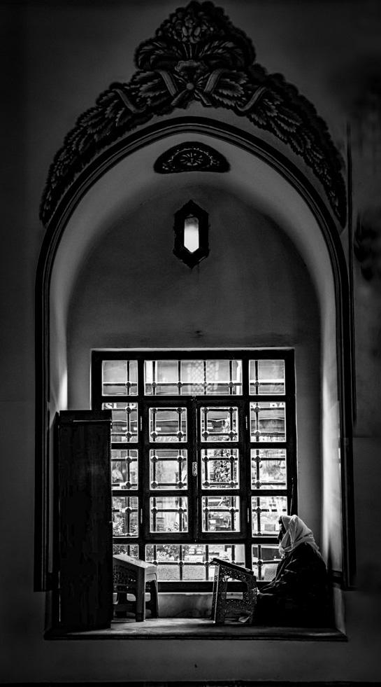 In cerca di se stessi  di Renata Roattino@jhonninaphoto