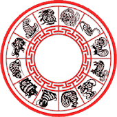 Chinese Zodiac Horoscope