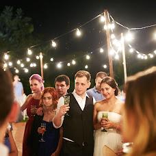 Wedding photographer Tatyana Demchenko (DemchenkoT). Photo of 07.08.2017