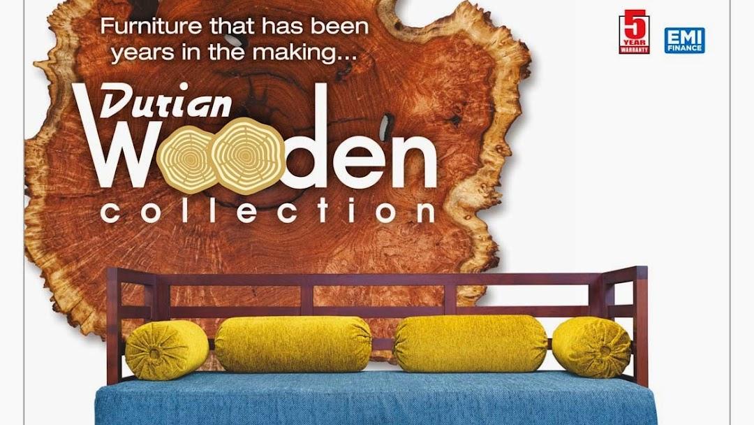 Stupendous Durian Furniture Panchkula Haryana Premiere Furniture Evergreenethics Interior Chair Design Evergreenethicsorg