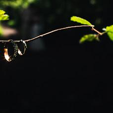 Свадебный фотограф Мария Орехова (Maru). Фотография от 06.08.2015