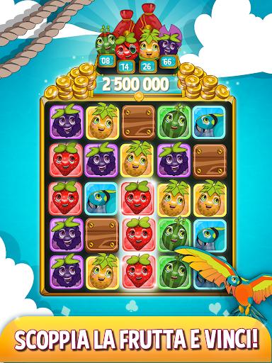 Burraco: la sfida apkdebit screenshots 15
