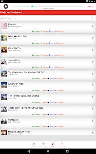 K92.3 - screenshot thumbnail
